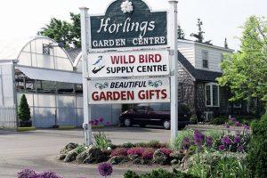 Horling's Garden Centre