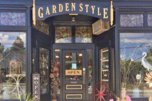 Garden Style Bridgenorth